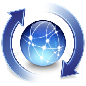 http://louithefish.files.wordpress.com/2008/07/512-software-update.png?w=300&h=300